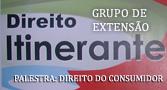 """""""Direitos do consumidor"""" será o tema da palestra promovida pelos alunos da PUC Minas"""