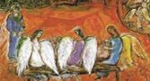 Cultura: Arte é «porta aberta para o infinito», diz Bento XVI