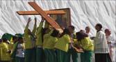 Igreja/Juventude: Rio de Janeiro vai acolher JMJ 2013