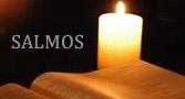 Salmos, «livro de oração por excelência»