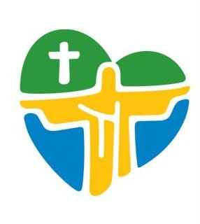 Lançada a logomarca oficial da JMJ Rio2013