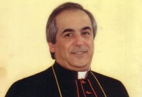 Escolhido o novo Núncio Apostólico para o Brasil