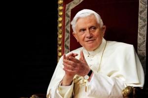 """""""Não nos mostremos alheios ao destino dos irmãos"""", pede o Papa"""