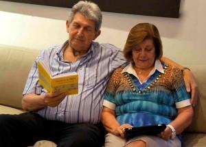 Leitura espiritual ajuda no combate à depressão