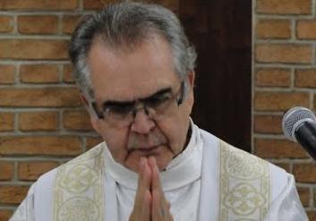 Vencedores em Cristo - Reflexão - Padre Zezinho - SCJ