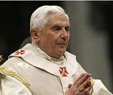 Mensagem do Papa para a JDJ e um subsídio da Comissão para a Juventude da CNBB