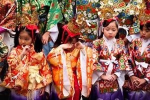 Budistas ensinam generosidade e compaixão, destaca Vaticano
