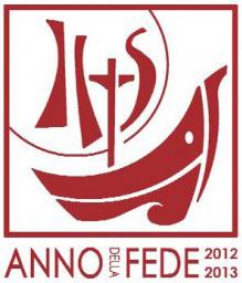Site, hino e logo oficial do Ano da Fé são apresentados no Vaticano