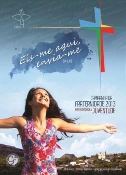 Hino da Campanha da Fraternidade 2013 - mp3
