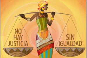 Espanha: Campanha contra a pobreza