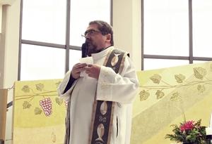 Homilia XXIVº Dom Comum – A Misericórdia que nos converte