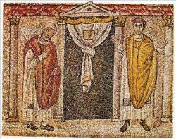 Reflexão sobre a liturgia deste XXX Domingo do Tempo Comum