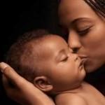 Mãe -Letra e mp3 -Homenagem a todas as mães