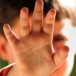 Recorda-se hoje Dia Mundial das Crianças Vítimas de Agressão