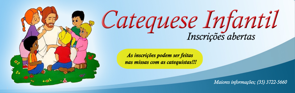 catequese-2