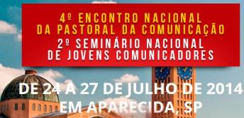 Diocese de Guaxupé será representada em Encontro Nacional da PASCOM
