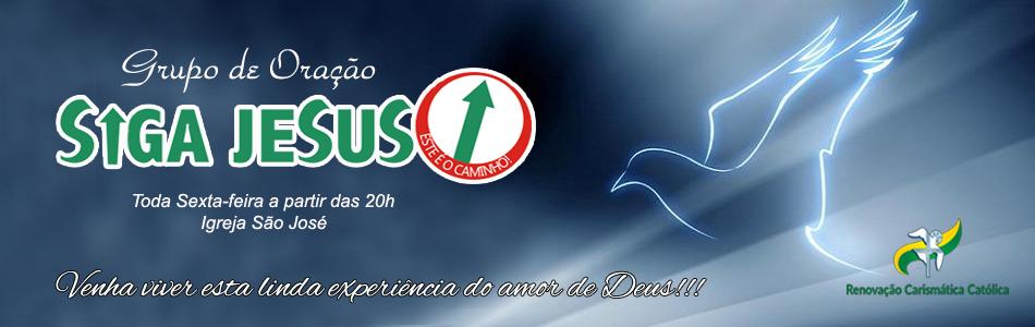 siga-jesus-10