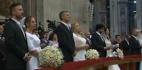 papa_casamento4