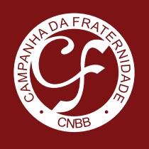 Campanha da Fraternidade fará reflexão sobre Igreja e Sociedade