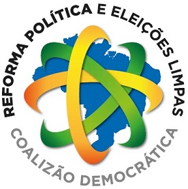 Brasileiros têm até fevereiro para aderir Projeto pela Reforma Política