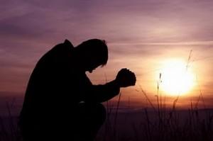 Contemplar a vida - Padre Graciano