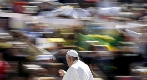 Papa Francisco15