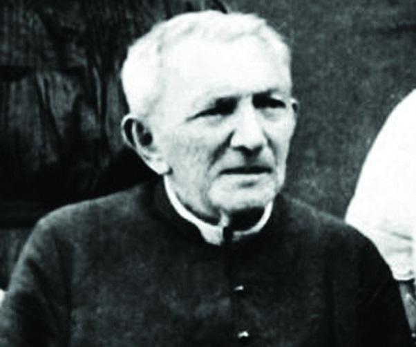 Padre Cícero é reconciliado com a Igreja Católica