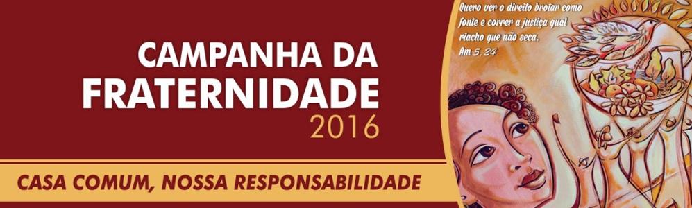 Campanha-2016