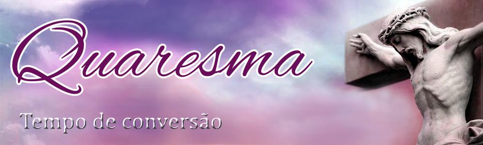 quaresma-2016-site-copia2
