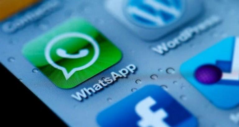 Em terra de Whatsapp, telefonema é prova de amor