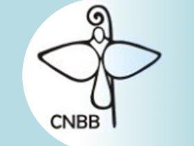 CNBB divulga Declaração sobre o momento da política nacional na 54ªAG