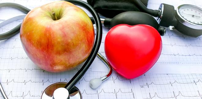 Dia Mundial da Saúde: médico dá dicas simples para vida saudável
