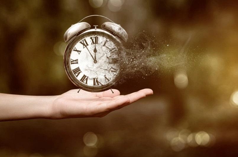 Falta de tempo: será mesmo que precisamos viver sempre tão ocupados?
