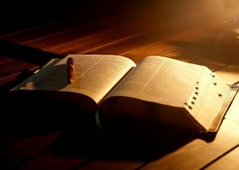 Escola de Espiritualidade retoma os encontros na paróquia Sagrado Coração de Jesus