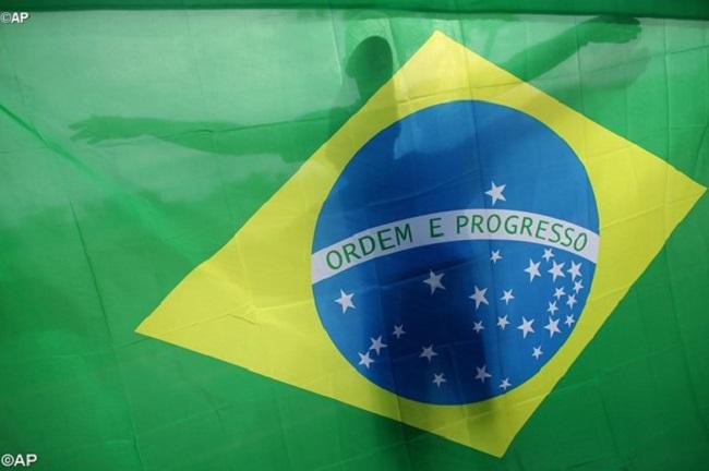 Papa ao Brasil: harmonia, paz, oração e diálogo na dificuldade