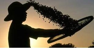 CNBB defende ampliação de direitos trabalhistas, neste 1º de maio