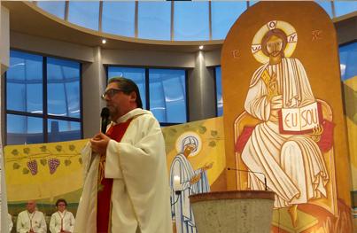 Festa de todos os Santos – Santidade em tempos atuais