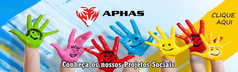 BAner-APHAS-copia2