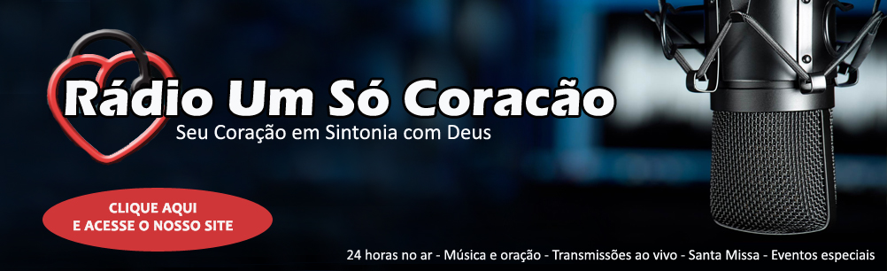 BAner-site-radio-copia