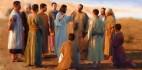 jesus-e-os-apostolos