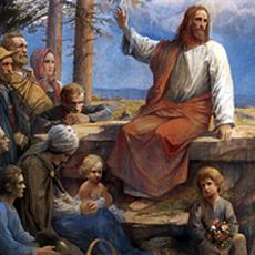 Mt 10,37-42