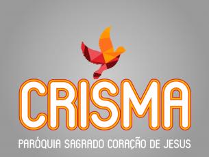 Inscrições abertas para Crisma 2018