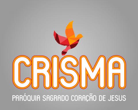 Inscrições abertas para Crisma 2019