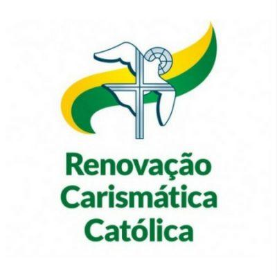 Renovação Carismática