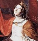Santa Úrsula Ledochowska