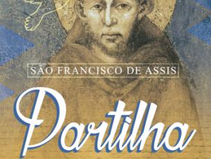Oração de São Francisco de Assis