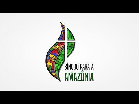 Documentário explica o que é o Sínodo para a Amazônia 2019
